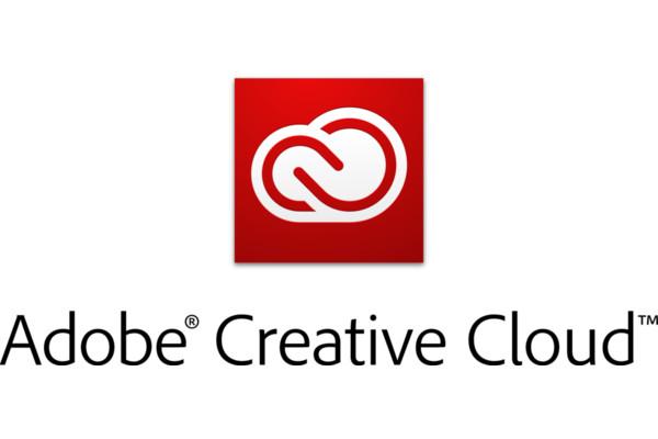 adobe_creative_cloud_logotype__10713879